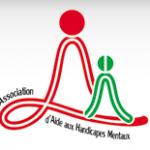 Algerie_Aide_aux_handicapes.png