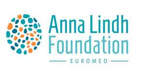 Anna Lindh Foundatio
