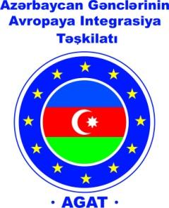 Azerbaijan_AGAT