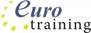Bulgaria_Euro_training