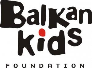 Bulgarie_BalkanKids