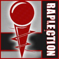 Croatia_Raplection