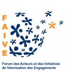 FAIVE-2012_2-Copie-150x150