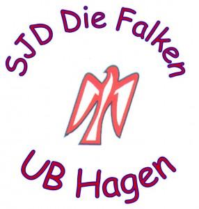 Germany_Falken