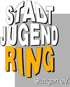 Germany_StadtjugendringStuttgart