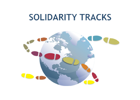 Greece_Solidarity_Tracks