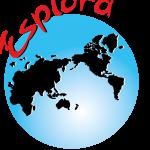 Italy_esplora_logo_colori