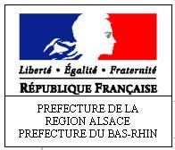 Logo_Prefecture_67