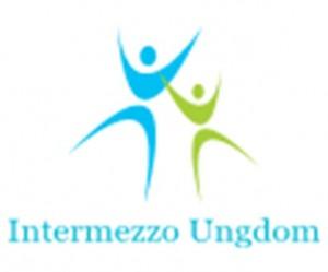 Norväge_Intermezzo