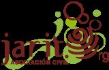 Spain_Jarit