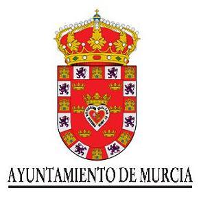 Spain_Murcia