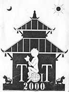 TOIT-Logo1