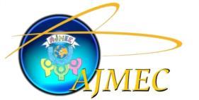 Tunisie_AJMEC