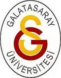 Turquie_Galatasaray