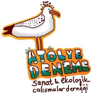 Turquie_anatolye_deneme