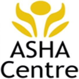 UK_ASHA