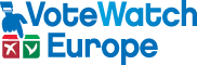Votewatch-logo_2012