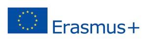 erasmus+logo_mic