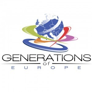 generations-300x300