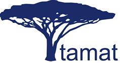 italy_Tamat