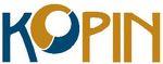 kopin_logo