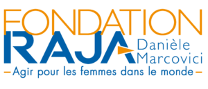 logo_fondation_raja_2013