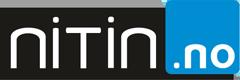 Norway_nitin-logo