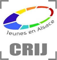 Logo_CRIJ_Alsace