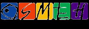 Novi-LOGO-OSMEH_-transparent-text-e1381402521484