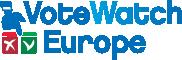 Votewatch-logo_2012