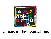 logo_mdas_13b