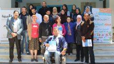 Les jeunes qui agissent : des acteurs leviers de la citoyenneté et de la participation à la vie démocratique