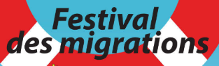 The Migration Festival