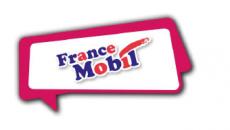 France Mobile 2018-2019: Appel à candidature
