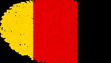 Patrimoine culturel Européen 2018  Mobilité mars 2018 : «MigrEmpower» Allemagne