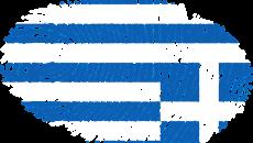 Patrimoine culturel Européen 2018  Mobilité fevrier 2018 » Projet E-Learning for EVS : Grèce, France, Roumanie»