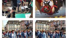 Testimony : My EVS in Strasbourg
