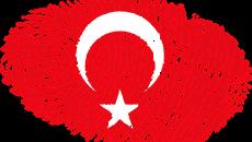 Patrimoine culturel Européen 2018  Mobilité janvier 2018 «réalité rurales» Turquie