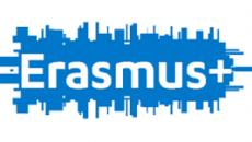 Erasmus Day Celebration
