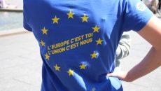 (Français) Quelle Europe pour demain ? Recommandations élections européennes 2019