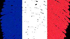 Newsletter Patrimoine Culturel Européen : France