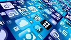 E-BOOKLET : Multimedias
