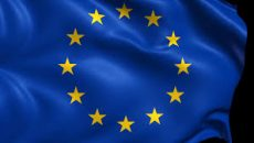 E-Guide : Understanding the European Elections