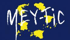 Projet MEYTIC