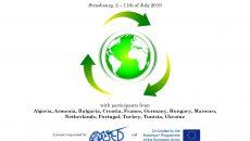 Séminaire international « Économie Circulaire et Employabilité des Jeunes Défavorisés » – des outils tangibles et intangibles pour sensibiliser la jeunesse aux nouveaux modèles économiques