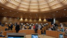 (Français) 3e assises du développement et de la solidarité internationale dans le Grand Est