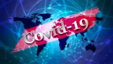 COVID-19  Consignes à adopter
