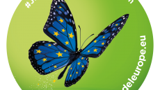 European Month – Online programme