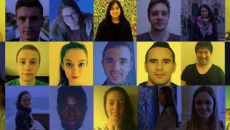 You from Europe: The Covid 19 crisis through the eyes of European youth