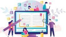 Erasmus+ 2021 call for proposals